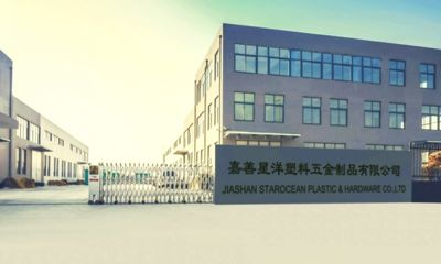 JiaShan StarOcean Plastic & Hardware Co., Ltd